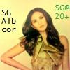 SGAlbcor03