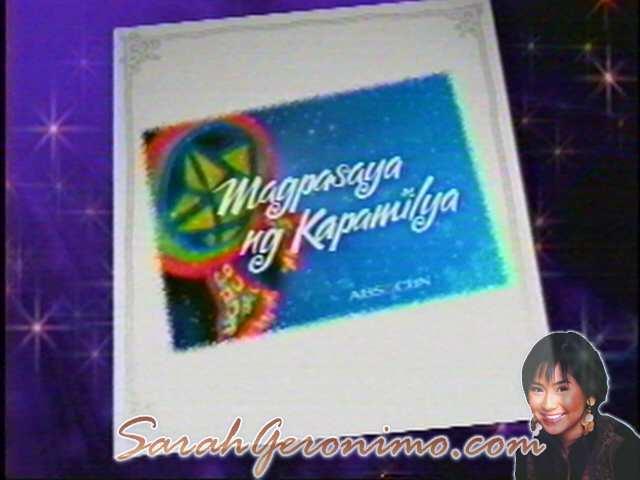 MagpasayaPlug_Nov05%20%282%29.jpg